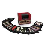 John Mellencamp Box Set