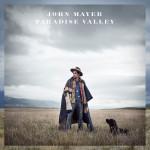 John Mayer - Paradise Valley Vinyl