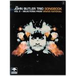 JBT Songbook Vol. 2 (Grand National version)