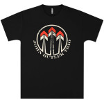 John Butler Trio Arrows T-Shirt