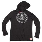Joey Ramone Seal Sweatshirt