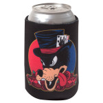 Jerry Garcia Symphonic Celebration featuring Warren Haynes Koozie