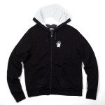 Sphinx Under The Stars Organic Hoodie