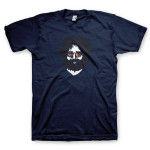 Jerry Garcia Vintage Creamery Organic T-shirt