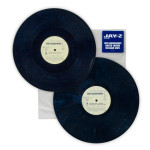 Jay-Z The Blueprint 10th Anniversary Vinyl