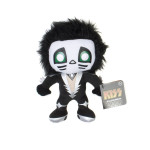 KISS Catman Plushie By Funko
