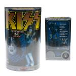 KISS Model Kit