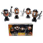 Mr. Potato Heads Set