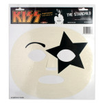 KISS Starchild Temporary Makeup