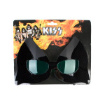 KISS Catman Sunglasses