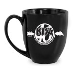 KISS 40th Coffee Mug