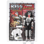 "Collectible ""12 Bloody Demon Monster Figure"