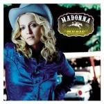 Madonna Music Album