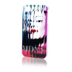 MDNA iPhone Case