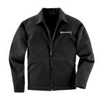 Megadeth Dickies Work Jacket
