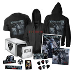 Dystopia Mega Bundle