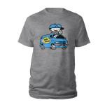 Lil Mac t-shirt