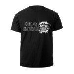 Mac Miller Toddler t-shirt