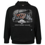 Jimmie Johnson #48 2013 Daytona 500 Champion Hoodie