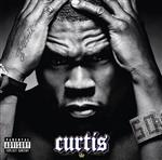 50 Cent - Curtis (Explicit) - Mp3 Download