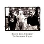 Beastie Boys - Anthology: The Sounds Of Science - MP3 Download