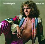 Peter Frampton - I'm In You - Digital Download