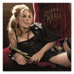 Diana Krall - Glad Rag Doll - Deluxe Edition  - MP3 Download