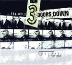 3 Doors Down - The Better Life - Deluxe Edition - MP3 Download - Kryptonite