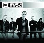 3 Doors Down - 3 Doors Down - MP3 Download