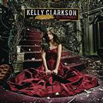 Kelly Clarkson - My December - MP3 Download