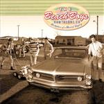 Beach Boys - Hawthorne, CA - MP3 Download
