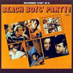 Beach Boys - The Beach Boys Party! - Stack - O - Tracks - MP3 Download