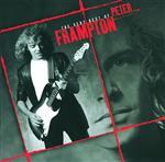 Peter Frampton - The Very Best Of Peter Frampton - Digital Download