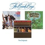 Beach Boys - The Originals - MP3 Download