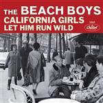 Beach Boys - California Girls - MP3 Download