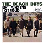 Beach Boys - I Get Around - MP3 Download