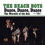 Beach Boys - Dance, Dance, Dance - MP3 Download