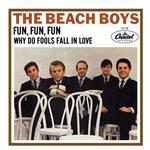 Beach Boys - Fun, Fun, Fun - MP3 Download