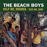 Beach Boys - Help Me, Rhonda - MP3 Download