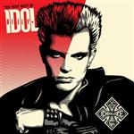 Billy Idol - The Very Best of Billy Idol: Idolize Yourself - MP3 Download