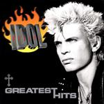 Billy Idol - Greatest Hits - MP3 Download