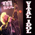 Billy Idol - Vital Idol - MP3 Download
