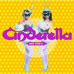 Cinderella - Once Upon A… - MP3 Download