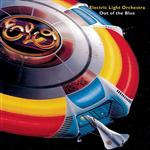 Electric Light Orchestra - Out of the Blue - MP3 Download