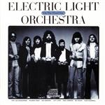 Electric Light Orchestra - On the Third Day - MP3 Download