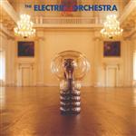 Electric Light Orchestra - No Answer (Bonus Tracks) - MP3 Download