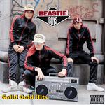Beastie Boys - Solid Gold Hits - MP3 Download