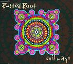 Rusted Root - Evil Ways - MP3 Download