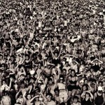 George Michael - Listen Without Prejudice - MP3 Download