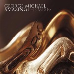 George Michael - Amazing - MP3 Download